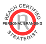 Reach Certified Strategist
